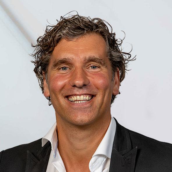 Norbert Wegter