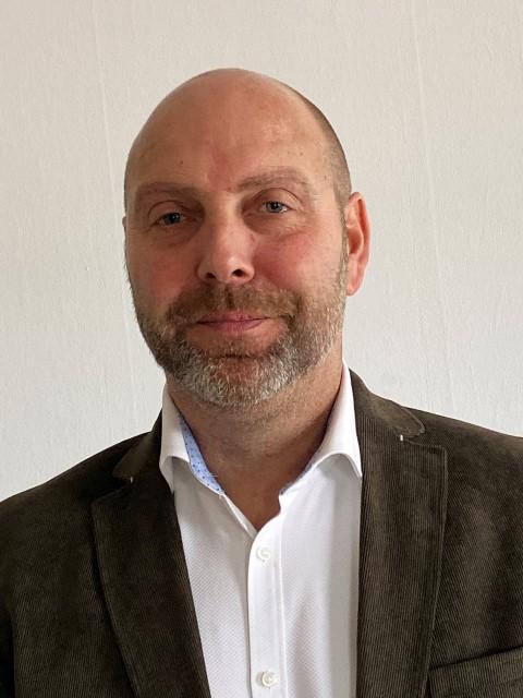 Edwin  Steenbergen