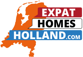 Expathomesholland